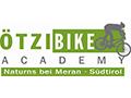 BikeLogo_4c